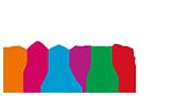 iAdvise groep logo